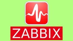 Curso de Zabbix 4! Completo e atualizado!