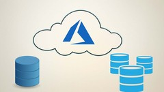 Database Services on Microsoft AZURE