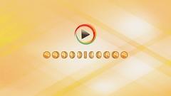 Netcurso - aprende-a-crear-videos-animados-con-explaindio