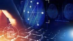 Fundamentals of Computer Forensics