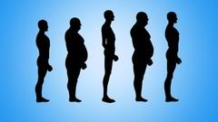 Determine your body type