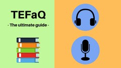 Netcurso-the-ultimate-guide-to-pass-the-tefaq