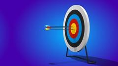 Goal Setting: How to Achieve Goals Using a SMART Goals Plan