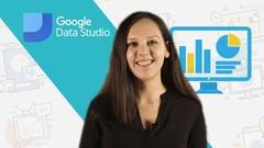Netcurso-google-data-studio-egitimi