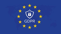 GDPR Compliance - Basic to Intermediate