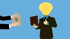 Gehaltsverhandlung meistern - Beste Strategien für mehr Geld