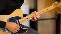 Blues e Jazz para Iniciantes