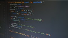 Java Programming - For School Kids