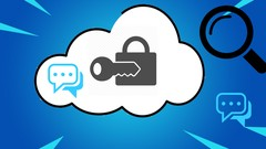 Mastering Cloud Security on Microsoft AZURE