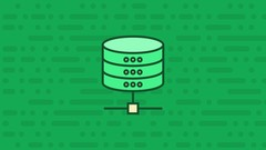 The complete DynamoDB Bootcamp | Udemy