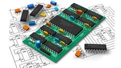 Imágen de Como Diseñar Circuitos Impresos Desde Cero