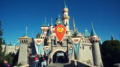 7 Tips on how to visit Disney World in Orlando on the budget