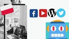 Automatyzacja Social Mediów