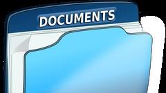 Gérer ses documents avec SharePoint (Interface classique)