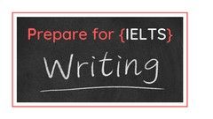 ielts essay + nature and nurture