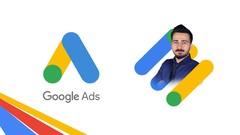 Temel ve Orta Düzey Google Ads 2019 (Adwords) Eğitimi