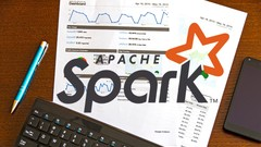 eCommerce Weblog Report generation Project in Apache Spark