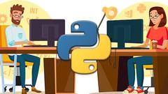 Beginner Python and Coding Intro - Scripting a Virtual Car