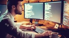 Hands-On Java Regular Expressions