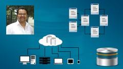 Fundamentos para el diseño de Bases de Datos Relacionales