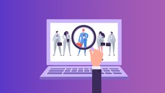 Recruitment 360-a new exciting way of recruiting - beginners