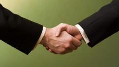 Negociază_cu_Succes