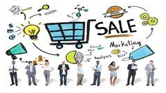 Corso di Tecniche di Vendita per servizi online e marketing