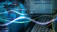 250-270 Administration of Symantec Net Backup 7.0 Unix Exam
