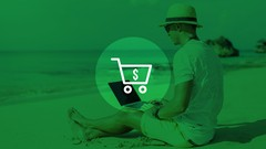 How To Start A Successful eCom Dropshipping Business In 2019