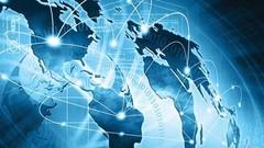250-265 Data Protection Administration UNIX Practice Exam