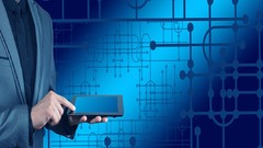CISA IT Service Delivery and Support Certified Practice Exam