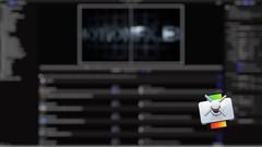 Curso de Compressor 4: domina la compresión de video