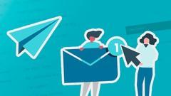 Curso Completo de E-mail Marketing