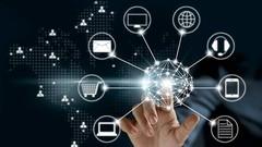 PW0-071 Certified Wireless Technology Specialist Sales Exam