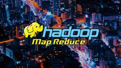 Apache Hadoop and Mapreduce  Interview Questions and Answers