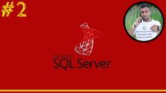 #2 - MsSQL Server - Konkretne Rozwiązania