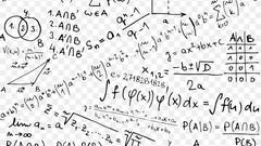 CAPM ®: Detailed Math Concepts +50 Math Questions, PMBOK 6th ...