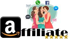 Netcurso-amazon-affiliate-marketing-turkce