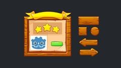 Slavs Make Games - Tutorial for 2D and 3D Godot games | Udemy