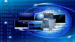 Microsoft Azure: Implementierung eines virtuellen Netzwerks