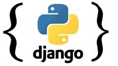 Web Development for Starters In Hindi|Urdu