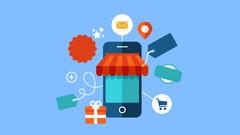 Cómo aumentar tus ventas fidelizando clientes