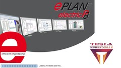 Top EPLAN Electric P8 Courses Online - Updated [September