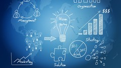 SISENSE Business Intelligence tool for Dashboard Development