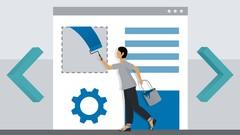 70-534 - Architecting Microsoft Azure Solutions exams