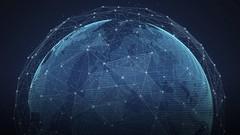 Bases Sólidas Sobre Cadenas de Bloques y Bitcoin