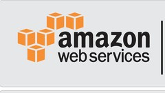 AWS Certified Solutions Architect Associate 2019 -Test(NEW)