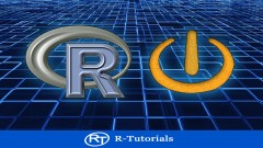 R Basics - R Programming Language Introduction