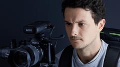Cinéma/vidéo : Filmer de façon professionnelle