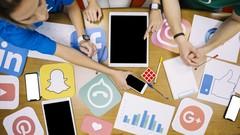 Medios y estrategias para el marketing digital